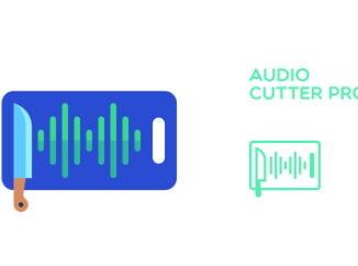 Couper audio en ligne