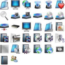 Comment changer l'icône d'un disque ou d'un lecteur flash dans Windows