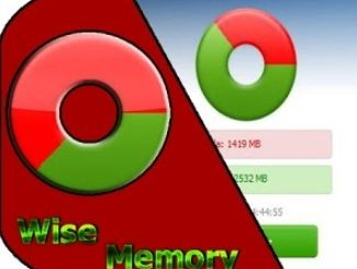 Wise Memory Optimizer, mémoire du PC, mémoire ordinateur, optimiser la mémoire du PC, optimiser la mémoire de l'ordinateur