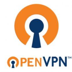 Navigation anonyme sur Internet avec OpenVPN