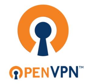 connexion au serveur VPN, connexion VPN , Navigation anonyme , navigation Open VPN, OpenVPN, navigation avec Open VPN