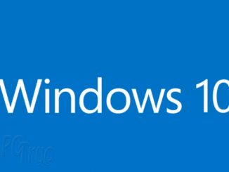 Windows 10, installer Windows, windows 10 gratuitement, windows gratuit