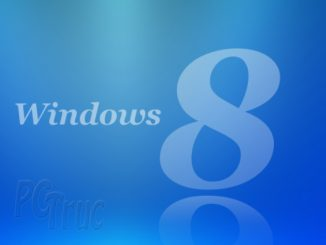 Refresh Windows 8, Windows, installation windows 8