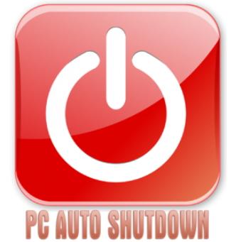 arrêt automatique d'ordinateur, arrêter l'ordinateur, windows xp, windows vista, windows 7,windows 8