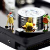 Comment nettoyer l'ordinateur en 7 étapes