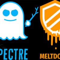 Comment se protéger contre la vulnérabilité Spectre et Meltdown