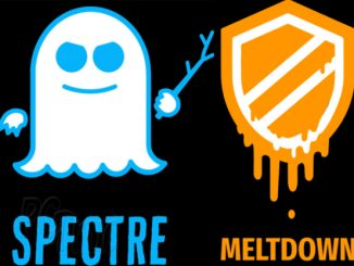 Intel, AMD, iPhone,Spectre, Meltdown, vulnérabilité Spectre, faille Spectre et Meltdown, faille