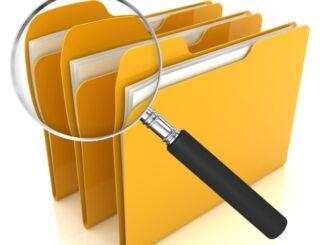 fichiers et dossiers windows, windows, program files, system 32,
