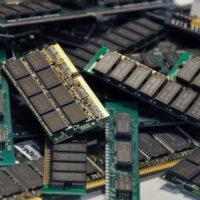 Avoir un RAM plus rapide ou plus de RAM?