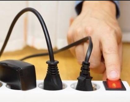 comment économiser l'énergie, ordinateur