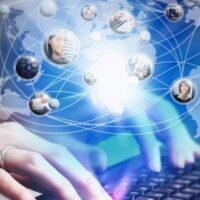 Sécurité accrue dans le monde en ligne