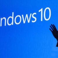 Microsoft a révélé les limites de la version Windows 10 pour les périphériques ARM