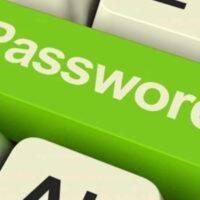 Les mots de passe complexes sont-ils plus sécurisés?
