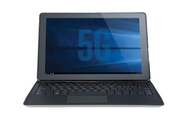 Intel, ordinateur portable , ordinateur bureau