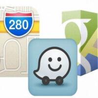 Quel est le service de navigation GPS le plus rapide?