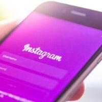 Les messages sur Instagram pourront être programmés