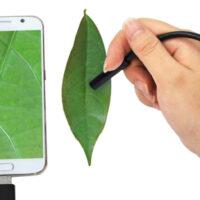 Un groupe de médecins a trouvé une utilisation surprenante pour les vieux smartphones: la chirurgie du cerveau