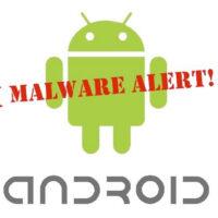 Le virus sur Android que les pirates mettent sur votre téléphone à travers des sites brisés
