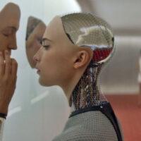 À quoi ressemblera l'humanité dans 1000 ans si les choses vont si loin