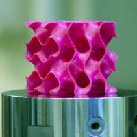 Invention du matériau le plus durable et le plus léger sur la Terre
