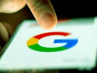 google, fonctiones google, pourquoi google nous suit
