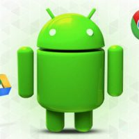 5 applications Android les plus utiles pour augmenter la productivité