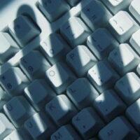 Savoir qui utilise l'ordinateur en votre absence