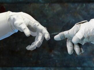 pc truc, pctruc, les robots, le marché de robots, le marché de travail aujourd'hui