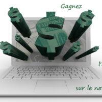 Comment gagner de l'argent sans être embauché - 6 piliers de votre liberté financière