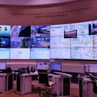Quelles sont les technologies dans lesquelles investit Huawei?