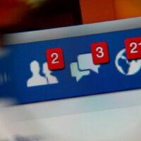Nouvelle fuite de données sur Facebook