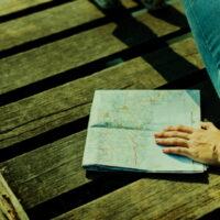 Les meilleures applications GPS sans Internet pour votre téléphone