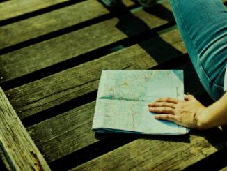 GPS offline