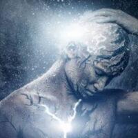 Comment l'intelligence artificielle pourra prédire la cause de décès?