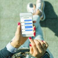 Les parents pourront accéder à l'historique Facebook de leurs enfants