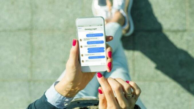 facebook, les enfants et le facebook, vérifier ses enfant sur facebook