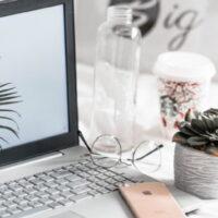 Des programmes utiles pour votre PC
