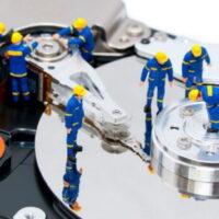 Comment nettoyer le disque dur de votre ordinateur?