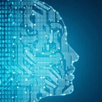 Films sur l'intelligence artificielle à ne pas manquer