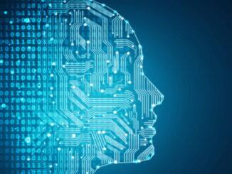 films sur l'intelligence artificielle
