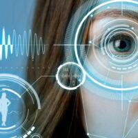 """Programmes pour la surveillance """"immorale"""" des citoyens"""