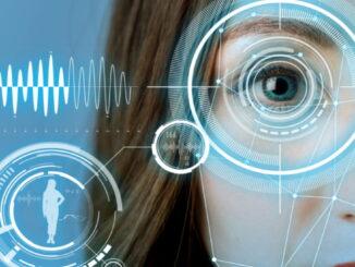 la surveillance des gens, surveillance des personnes, surveillance, programmes par surveillance