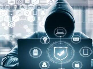 les pirates informatiques, récompenses pour des pirates