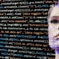 """""""L'intelligence artificielle ne détruira pas l'humanité"""""""
