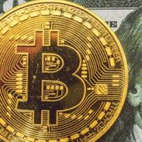 Bitcoin, la plus grande crypto-monnaie au monde, est en hausse