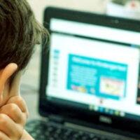 Les cyberattaques déguisées sur les plateformes d'apprentissage en ligne