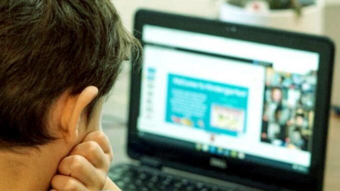 les cyberattaques en ligne