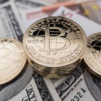 Qu'est-ce que le Bitcoin?