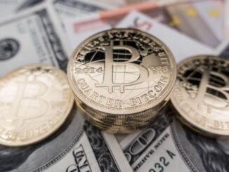 Le Bitcoin, Tout sur le bitcoin