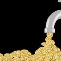 Un peu sur le système Bitcoin